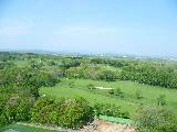 [추천 PHOTO 팡팡] 북해도 기타히로시마 골프클럽