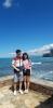 기분 좋은 설렘의 하와이 여행^ㅁ^