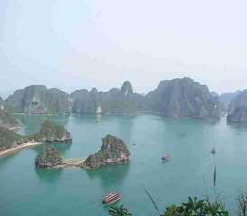 사진:베트남(하노이) 자유여행 4일/5일