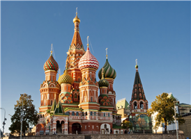 basilcathedralmoscow.jpg
