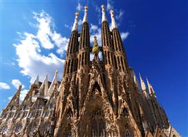 [세계문화유산] ■ MODE 단독 ■ 스페인 퍼펙트일주