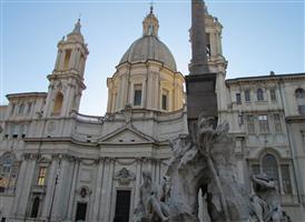 [로마] 바티칸 박물관