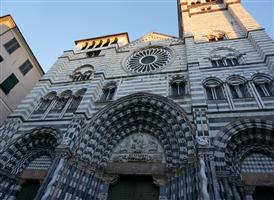 [밀라노] 두오모 성당