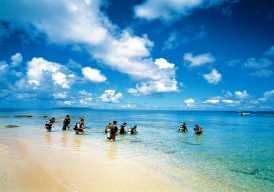 사진:『My Story』괌 WESTIN 에어텔 5/6일[특가]