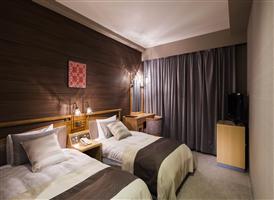 [오키나와] #알렉산더 호텔