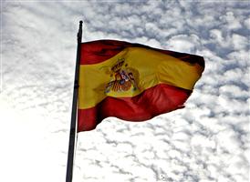 [SPAIN 여행 TIP]