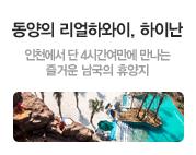 동양의리얼하와이,하이난