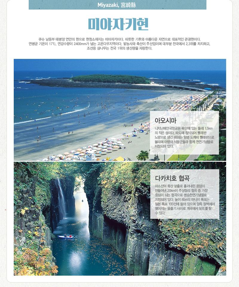 미아자키현