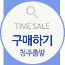 Today's time sale 타이페이 4일 청주출발 (일정보기)